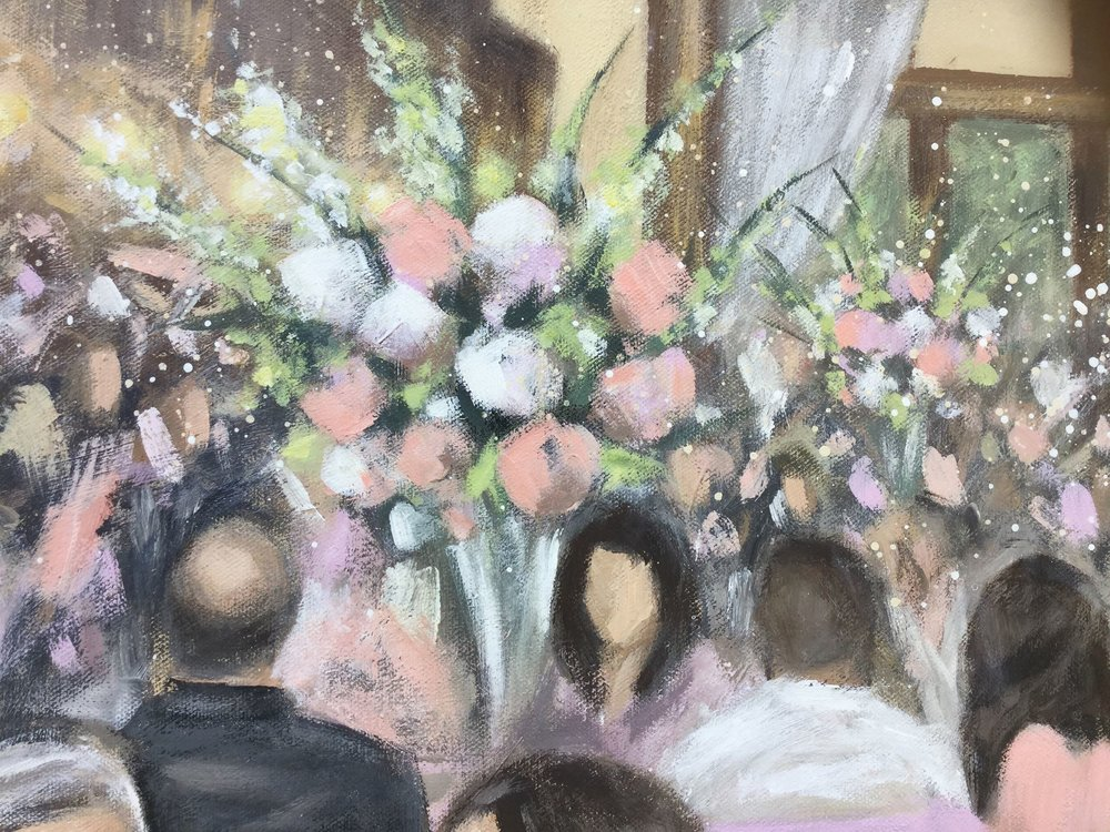 Live Wedding Painting 5.jpg