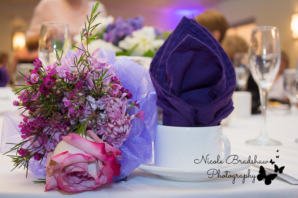 Isleta-Casino-and-Resort-Wedding