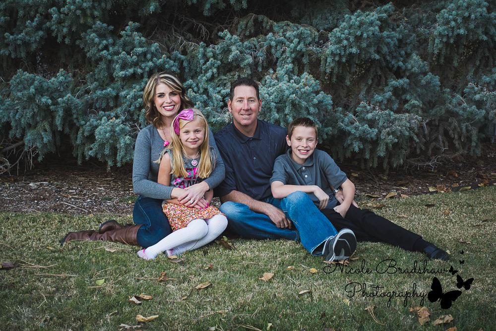 © Nicole Bradshaw Photography 2014; The Morrison Family- UNM Duck Pond; Albuquerque Wedding Photographer, Albuquerque Family Photographer, Santa Fe Wedding Photographer, Taos Wedding Photographer, Ruidoso Wedding Photographer, Los Lunas Wedding Photographer