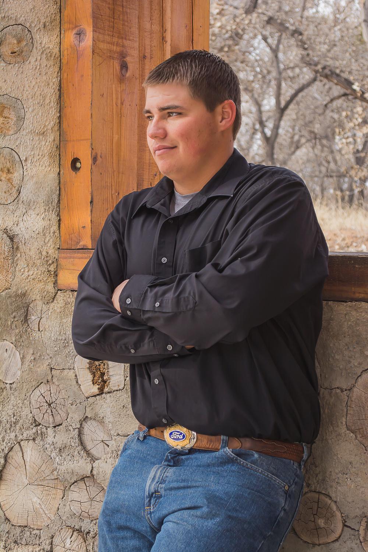 © Nicole Bradshaw Photography 2015; Robert- LLHS Class of 2015; Senior Portraits, High School Senior Portraits, Los Lunas High School, Los Lunas Photographer, New Mexico Photographer, Albuquerque Photographer, Bosque Farms Photographer, Peralta Photographer, Belen Photographer