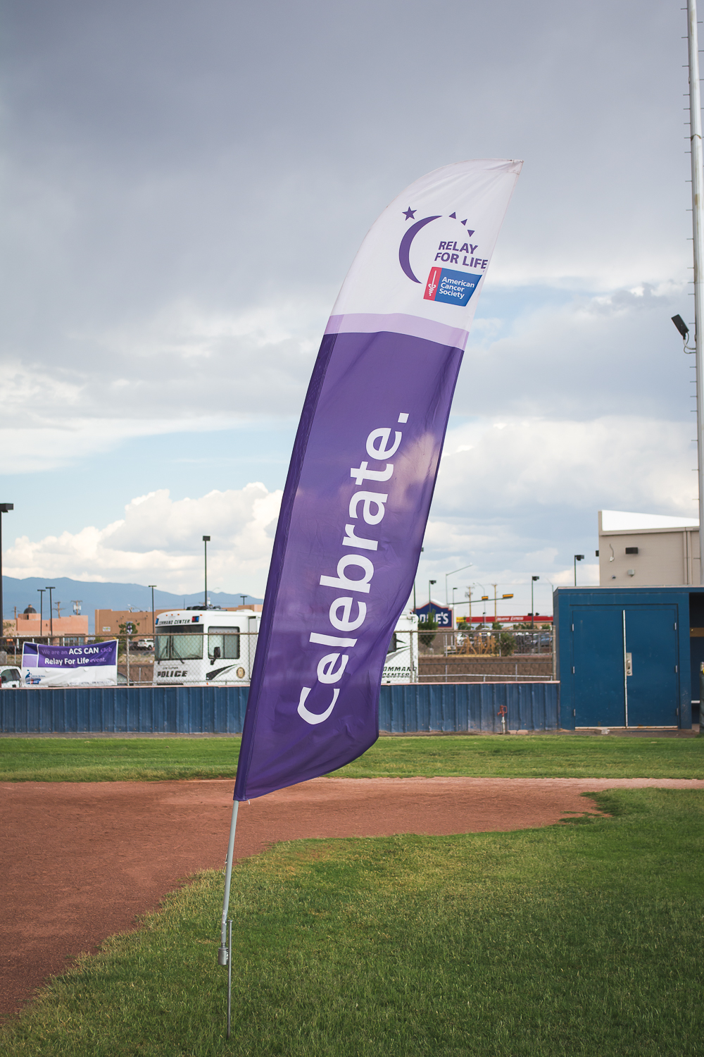 © Nicole Bradshaw Photography 2015; Relay for Life- Los Lunas, New Mexico; Los Lunas Photographer, Belen Photographer, American Cancer Society, Albuquerque Wedding Photographer, New Mexico Photographer, LDS Wedding Photographer, Ruidoso Photographer, Durango Photographer