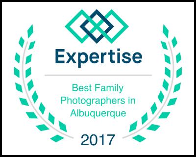 Albuquerque-NewMexico-FamilyPhotographer