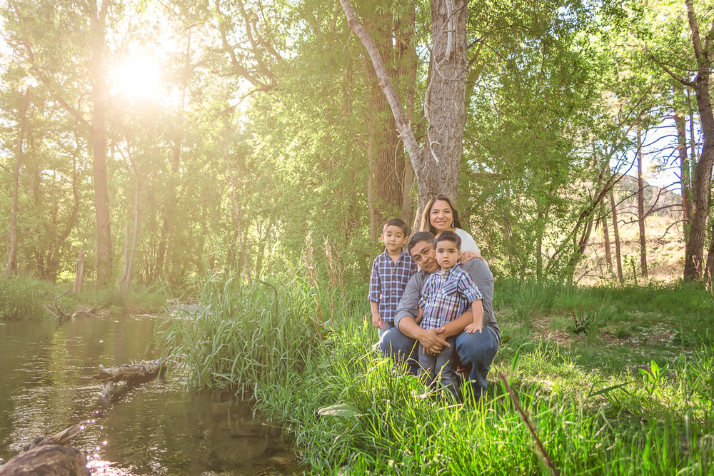 Albuquerque-NewMexico-Family-Photographer