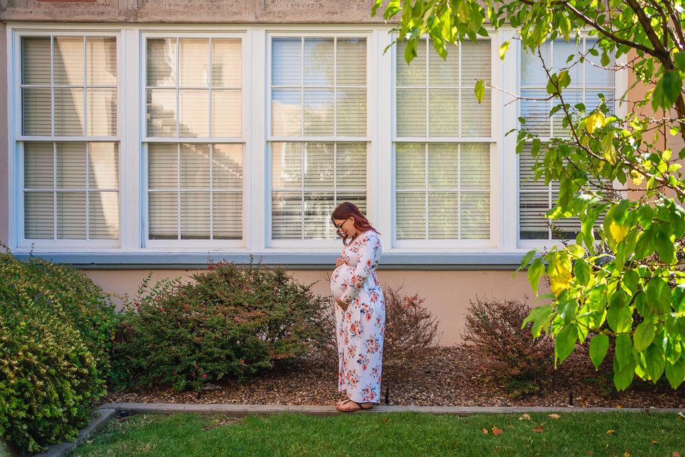 Albuquerque-NewMexico-Maternity-Photographer
