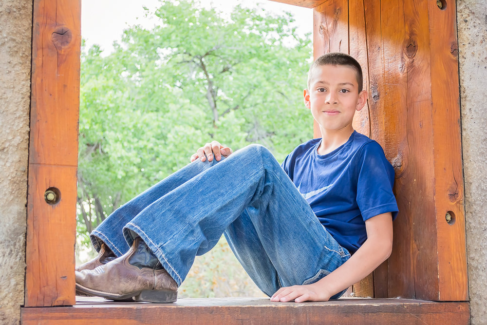 Albuquerque, New Mexico, Children Portrait Photographer, Albuquerque Family Photographer, Albuquerque Portrait Photographer
