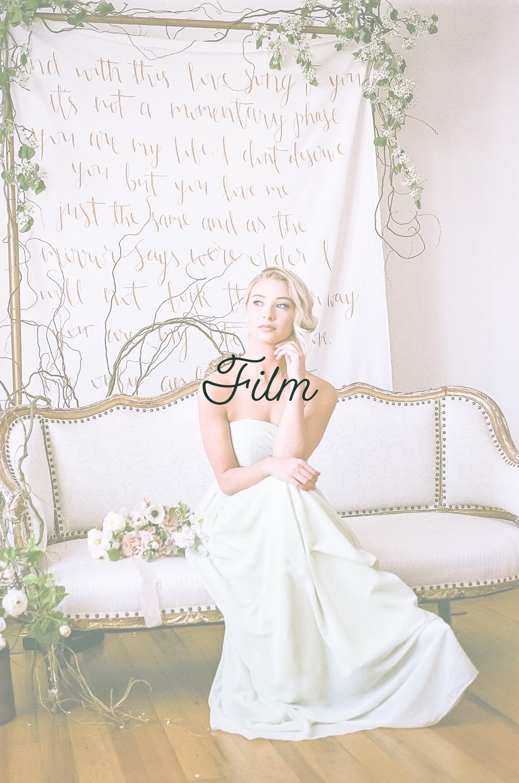 Albuquerque-NewMexico-Wedding-Engagement-Maternity-Newborn-Family-Children-Senior-Portrait-Photographer