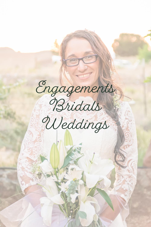 Albuquerque-NewMexico-Wedding-Engagement-Bridal-Portrait-Photographer