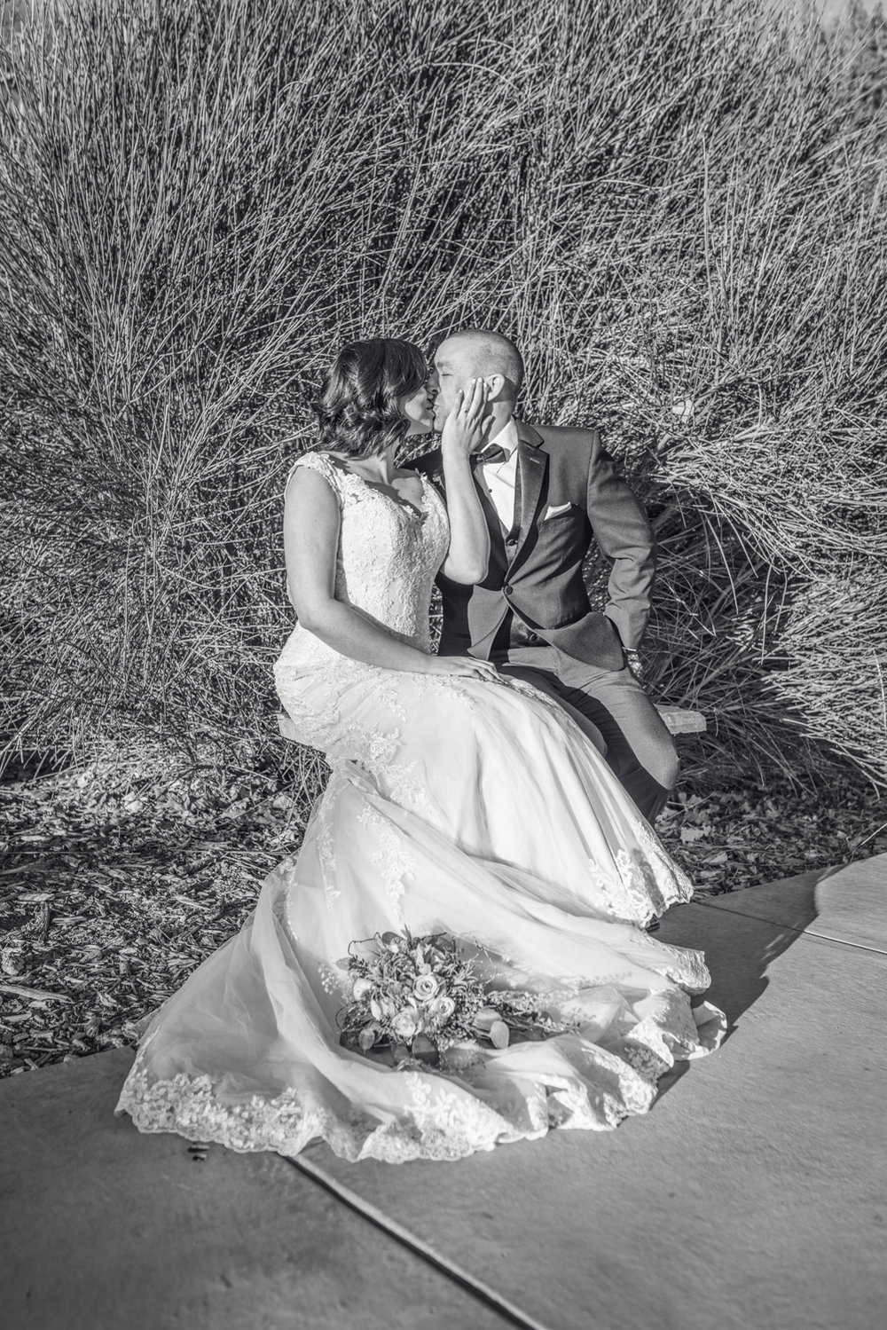 Albuquerque-NewMexico-Wedding-Photographer