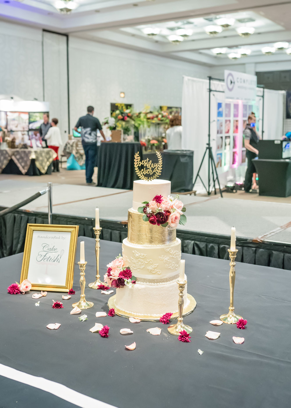 Perfect Wedding Guide Diamond Dash Wedding Expo, Albuquerque, New Mexico, Southwest Wedding Photographer, Santa Fe Wedding Photographer, Rio Rancho Wedding Photographer