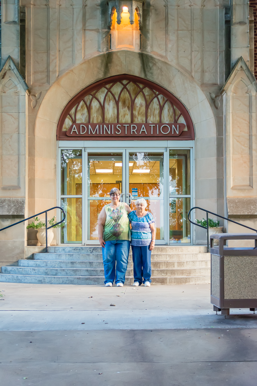 Historical Building, Mother-Daughter Portrait, Albuquerque, New Mexico, Santa Fe Family Photographer, Destination Photographer, Los Lunas, New Mexico, Rio Rancho Wedding Photographer