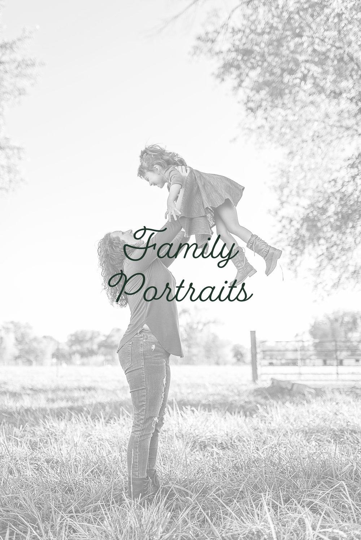 Albuquerque-NewMexico-Family-Photographer