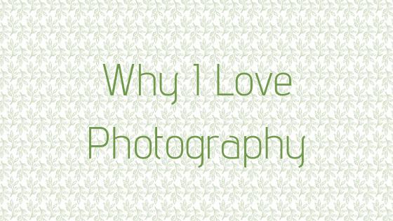 © Nicole Bradshaw Photography 2014; Why I Love Photography; Albuquerque Wedding Photographer, Rio Rancho Wedding Photographer, Santa Fe Wedding Photographer, Los Lunas Wedding Photographer, Belen Wedding Photographer
