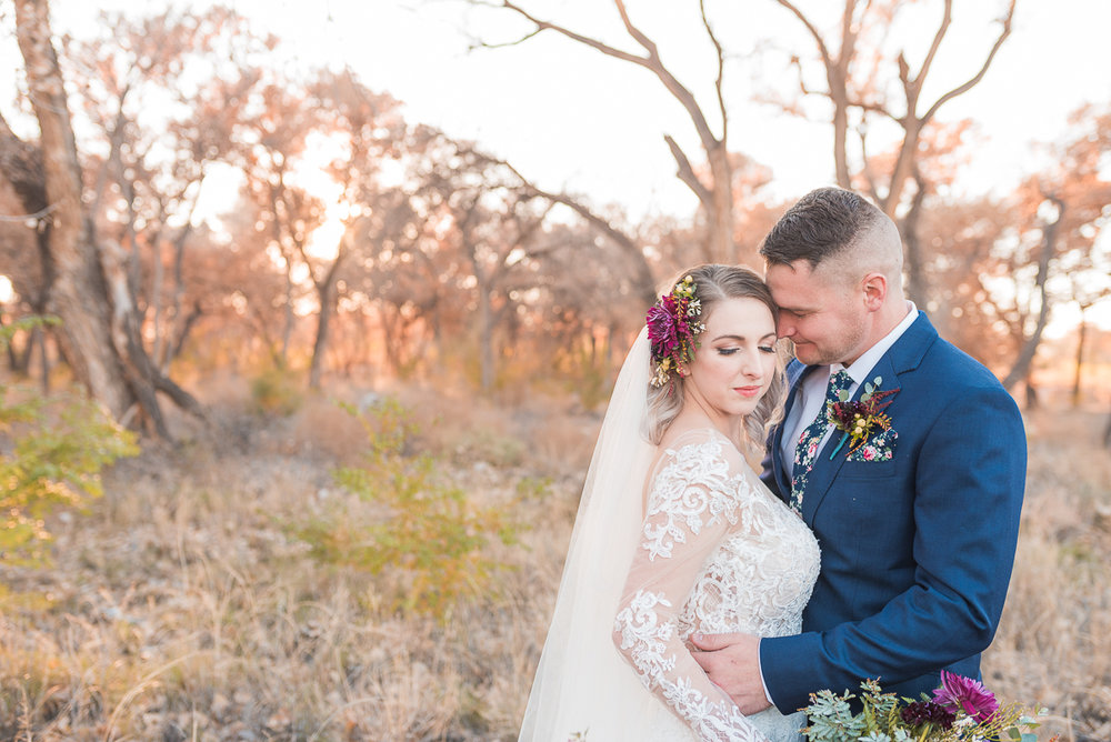 © Nicole Bradshaw Photography 2019; Workshop with Maura Jane Photography; Albuquerque Wedding Photographer, Santa Fe Wedding Photographer, Durango Wedding Photographer, Farmington Wedding Photographer, Taos Wedding Photographer, Pagosa Springs Wedding Photographer