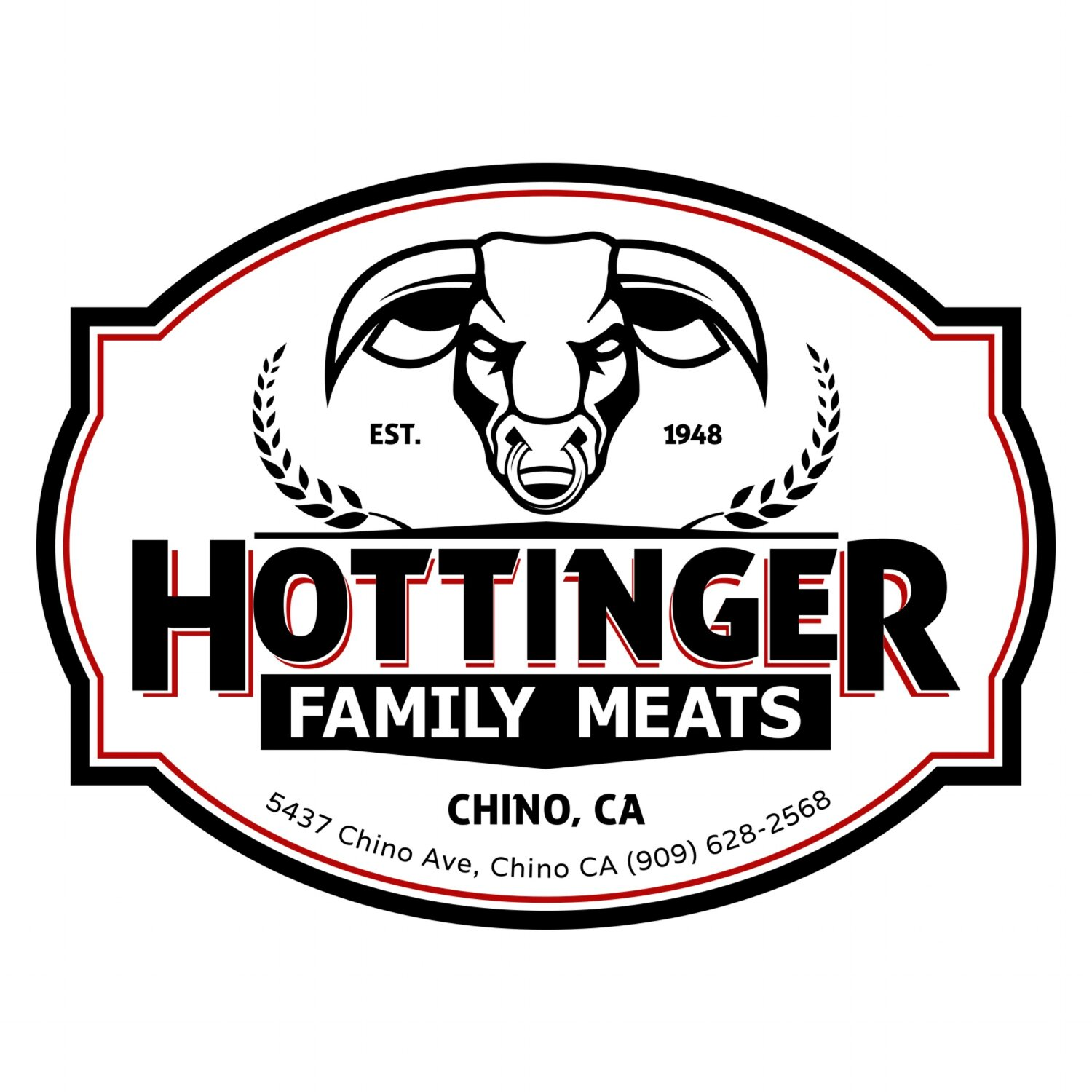 Hottinger Family Meats