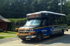TRANSLINK - FOR THE 2  BUS ROUTES ON BOWENhttp://infomaps.translink.ca/Public_Timetables/136/ttC10.pdf