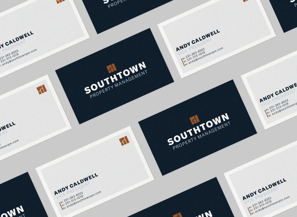 Branding / Collateral / Product & Package Design / Website