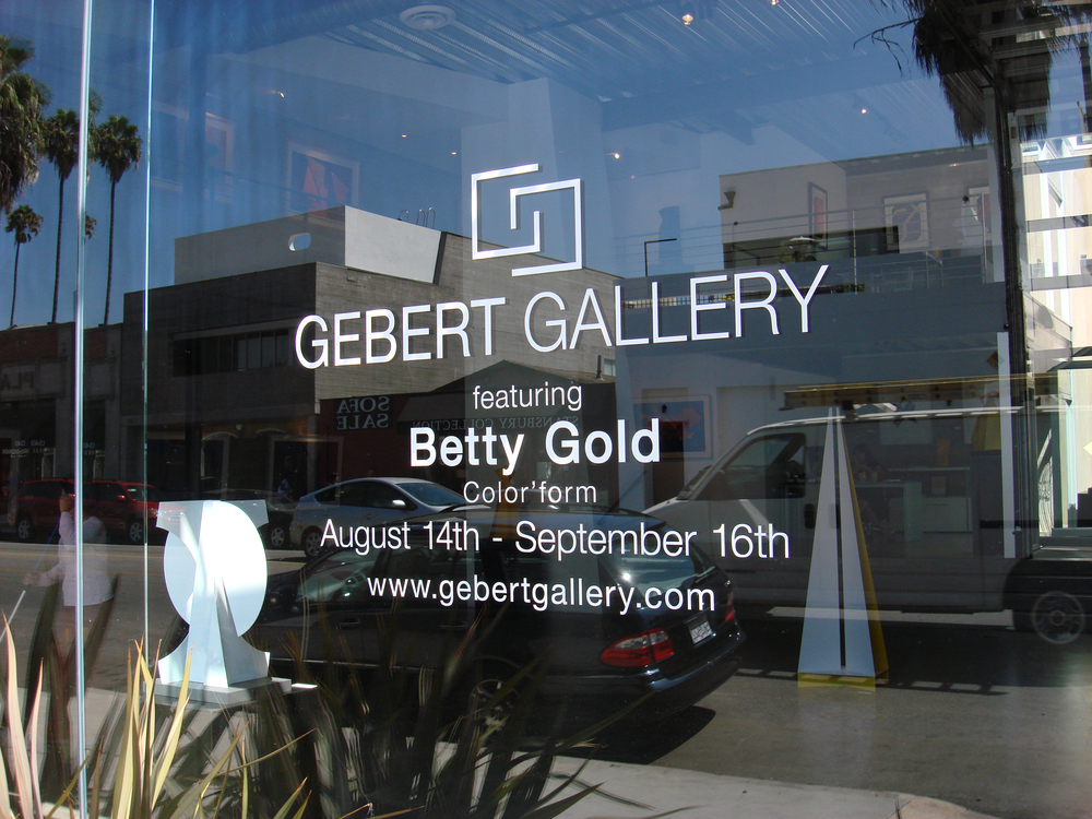 Gebert Gallery Aug.14,2009-Sept10th 042.jpg
