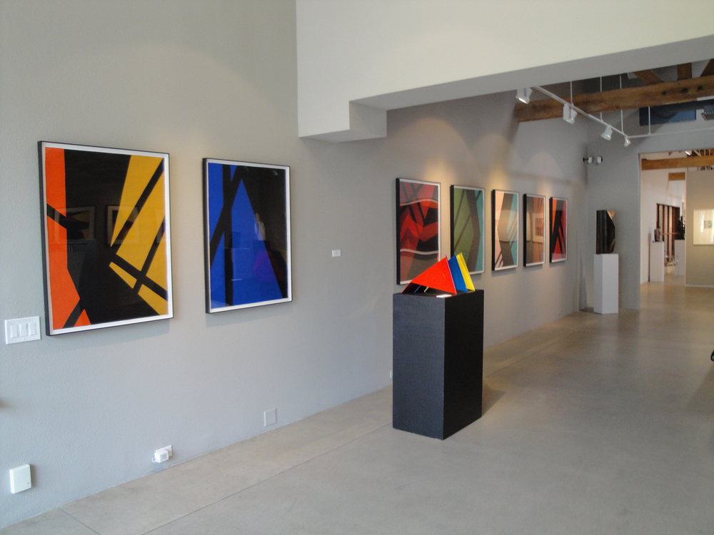 Michael Lord GALLERY  FEB 1 --2013 004.jpg