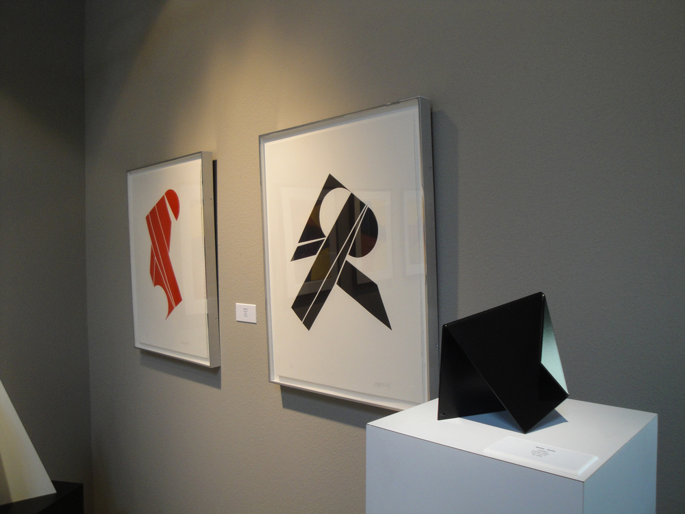 Michael Lord GALLERY  FEB 1 --2013 010.jpg