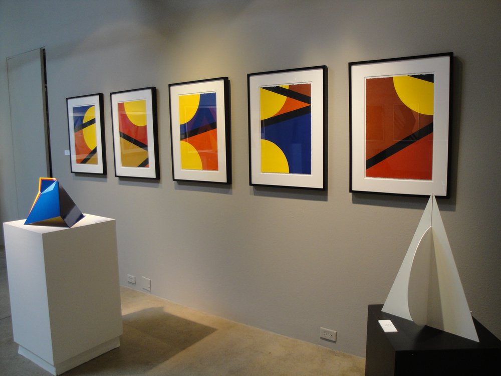 Michael Lord GALLERY  FEB 1 --2013 012.jpg