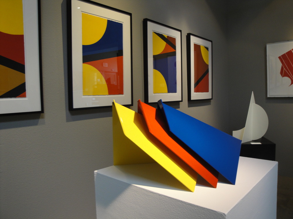 Michael Lord GALLERY  FEB 1 --2013 014.jpg