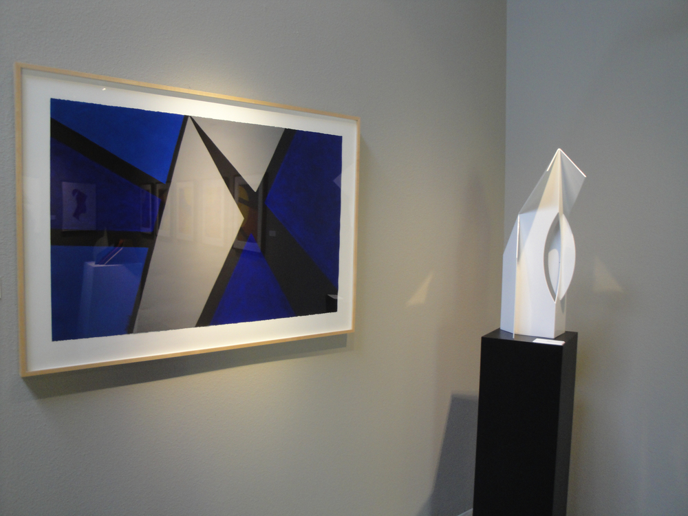 Michael Lord GALLERY  FEB 1 --2013 017.jpg