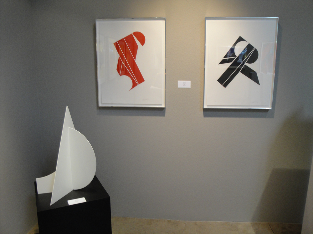 Michael Lord GALLERY  FEB 1 --2013 015.jpg