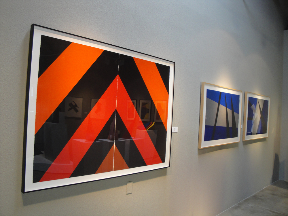 Michael Lord GALLERY  FEB 1 --2013 022.jpg