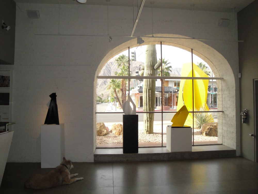 Michael Lord GALLERY  FEB 1 --2013 036.jpg