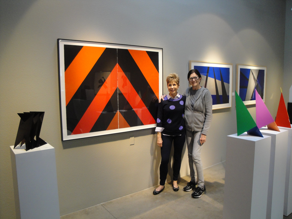 Michael Lord GALLERY  FEB 1 --2013 042.jpg