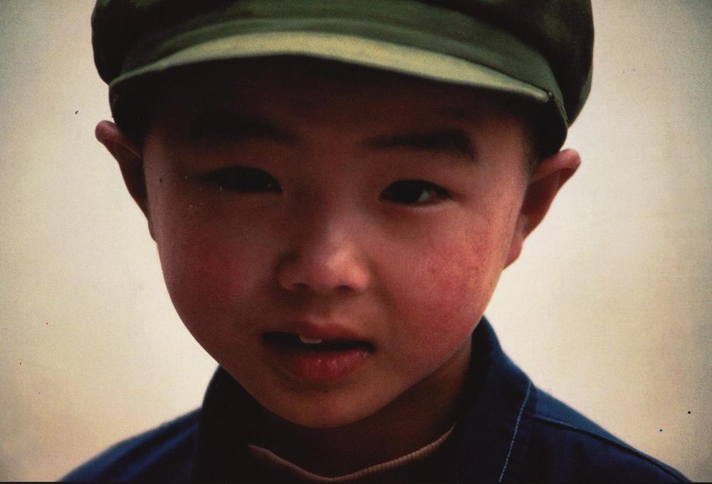 01, Beijing, China