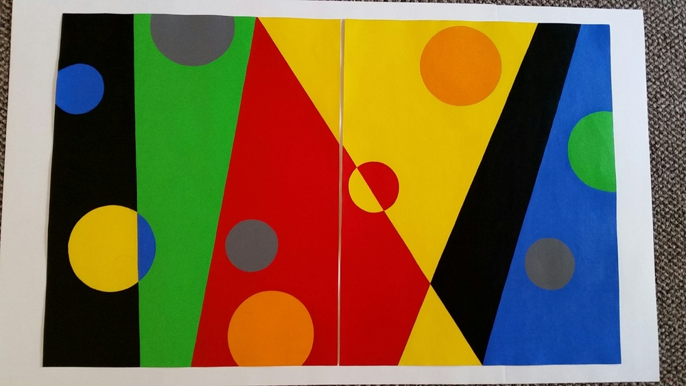 Painting -13.jpg