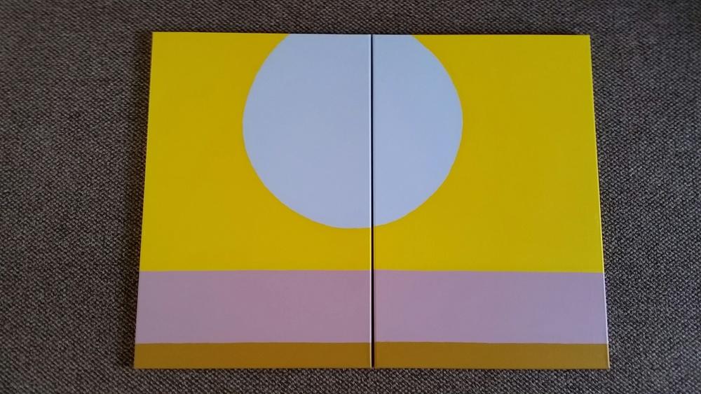 Painting -15.jpg
