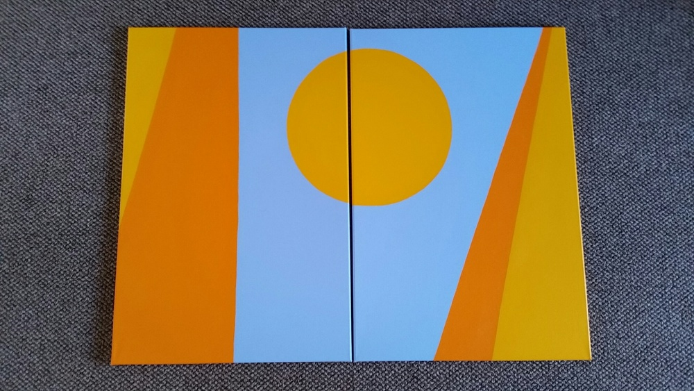 Painting -16.jpg