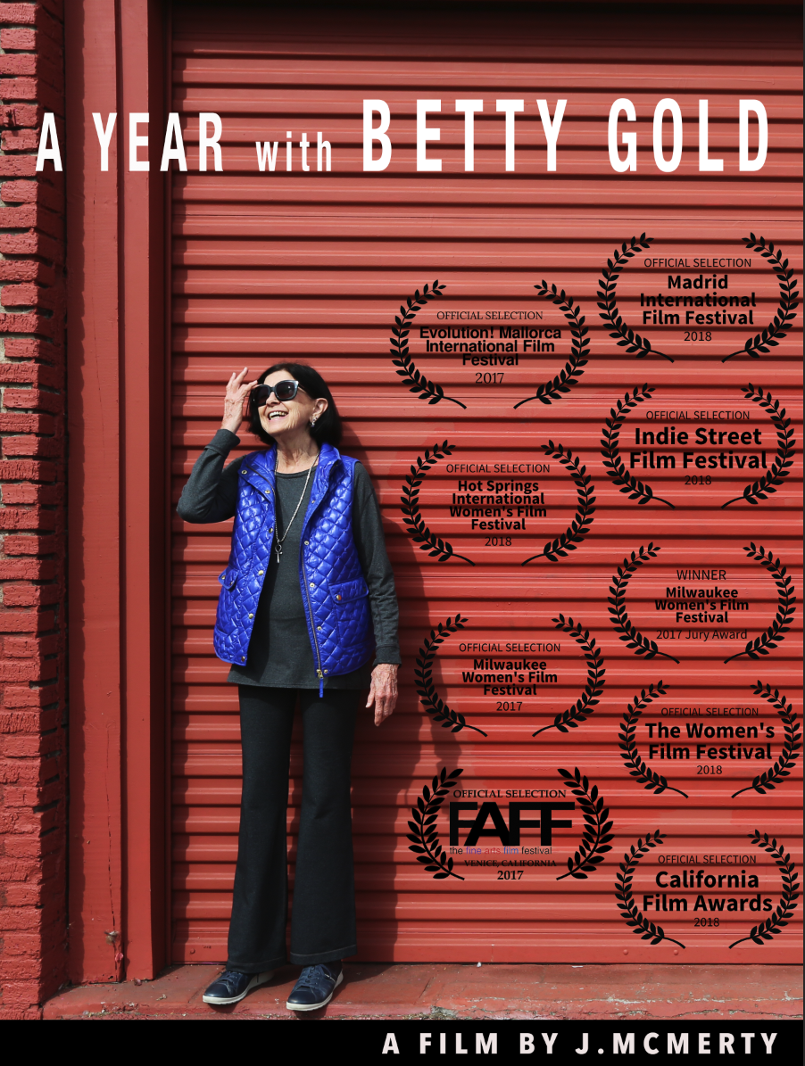 BETTY POSTER_9Laurels.png