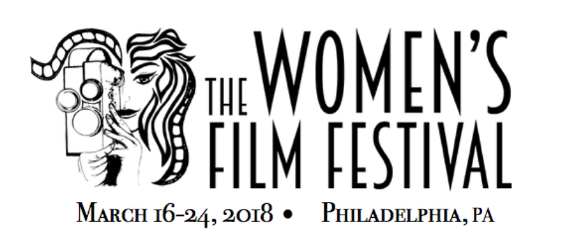 Photos courtesy of The Women's Film Festival Philadelphia