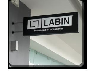 Web-foto-Comericos-Labin.png