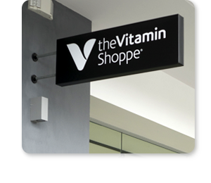 Web-foto-Comericos-Vitamin.png