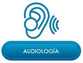 Boton Audiología.png
