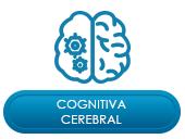 Boton Cognitiva cerebral.png