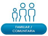 Boton Familiar comunitaria.png