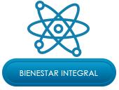 Icono Bienestar integral.png