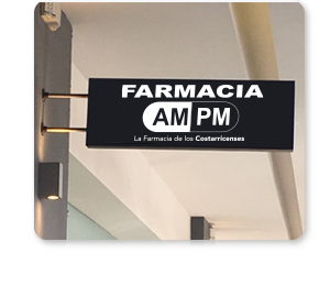 Web foto Comericos Farmacia AM PM.png