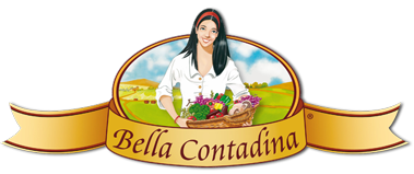 BELLA_CONTADINA