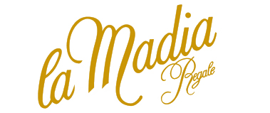 La_Madia_Regale_logo