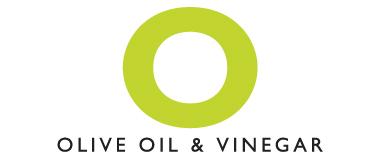 O_Olive_Oil