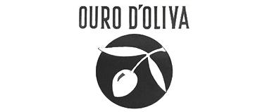 Ouro_dOliva