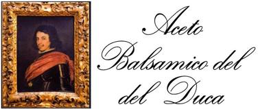 Aceto_Balsamico_del_Duca