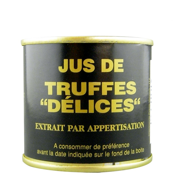 TRUFFLE JUICE (FRANCE), 100G