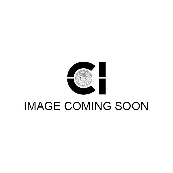 BLACK TRUFFLE CARPACCIO 140G